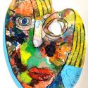 palet-1-goudhaar