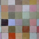kleurensample-huidskleur