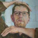 lessen-en-workshops-zelfportret