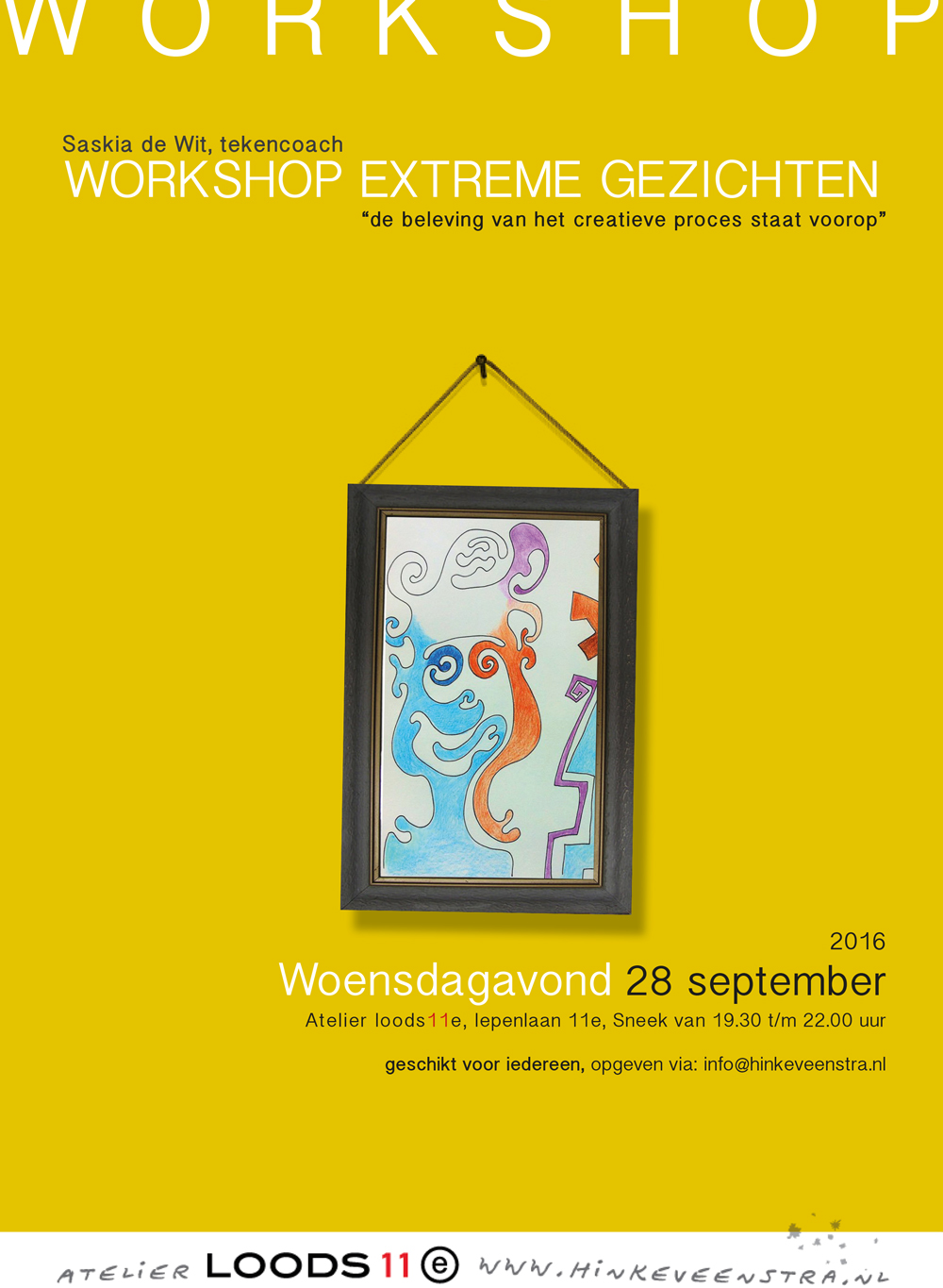 poster-workshop-iepenlaan-11e-,1