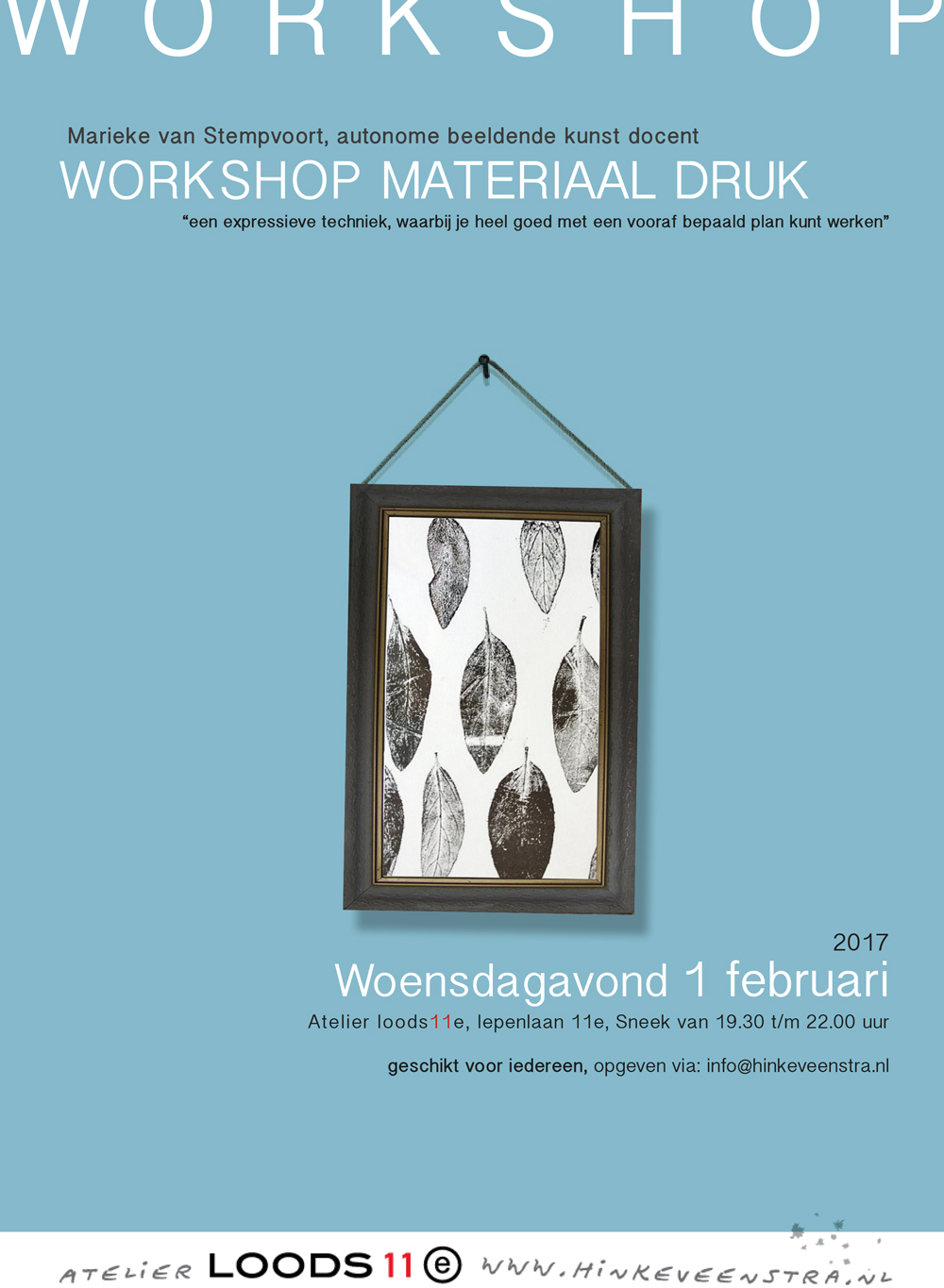 poster-workshop-iepenlaan-11e-,10