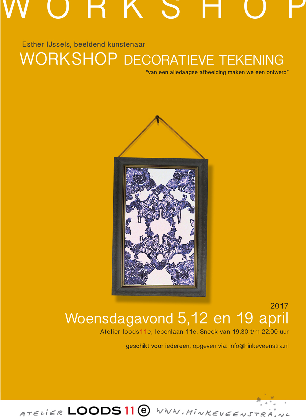 poster-workshop-iepenlaan-11e-,13
