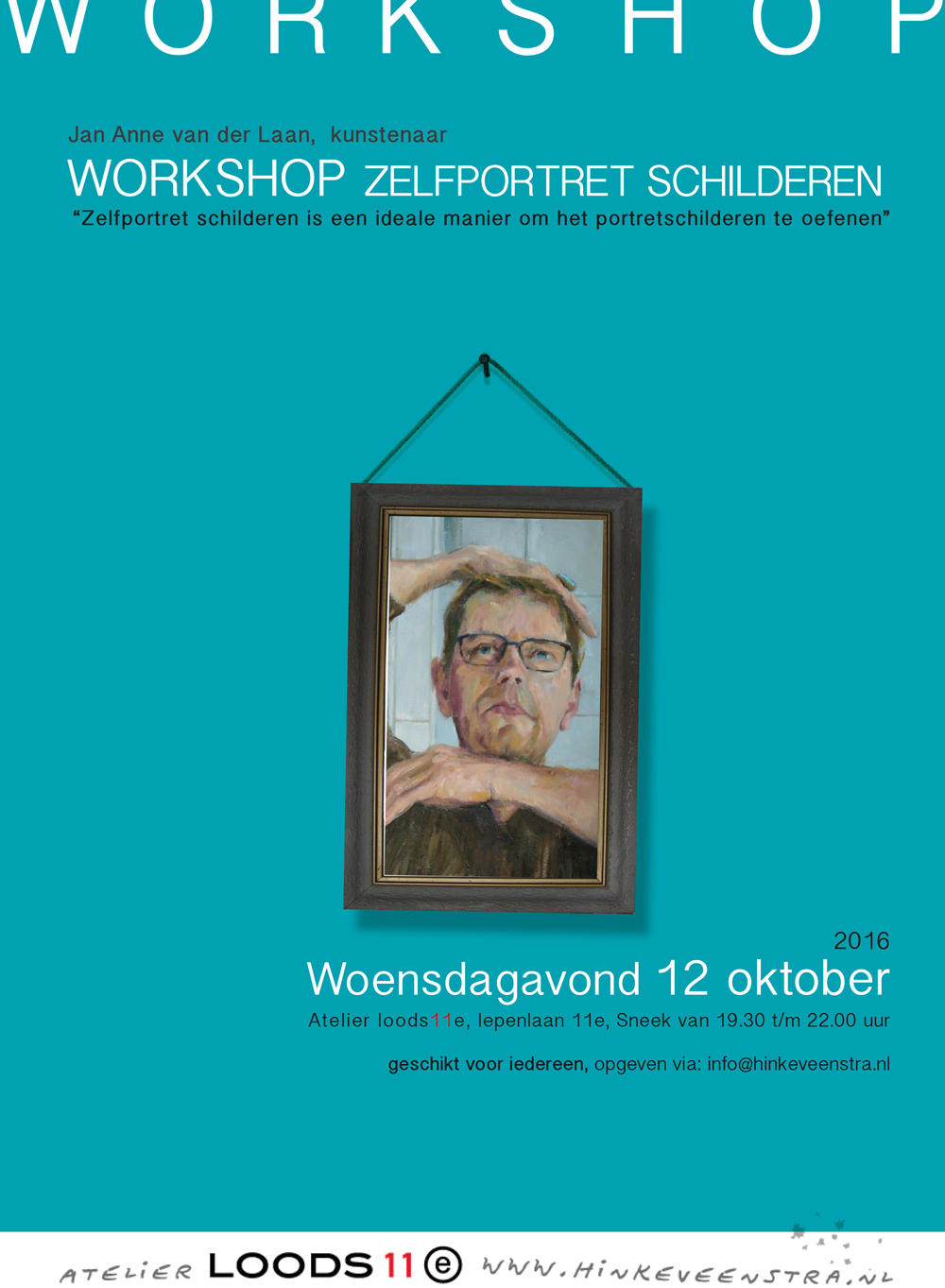 poster-workshop-iepenlaan-11e-,2