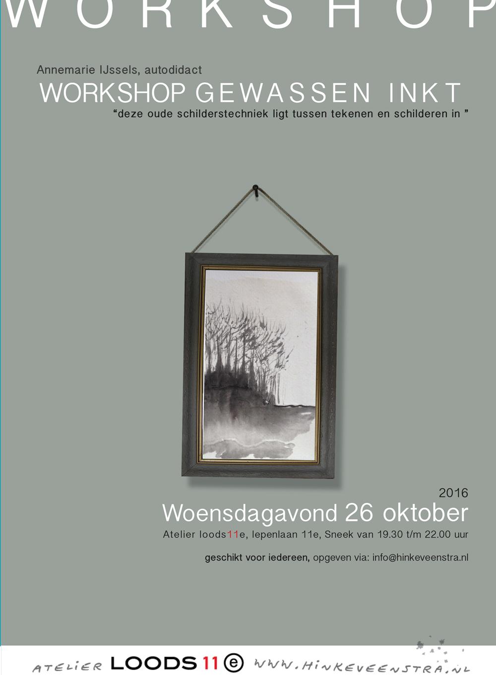 poster-workshop-iepenlaan-11e-,3