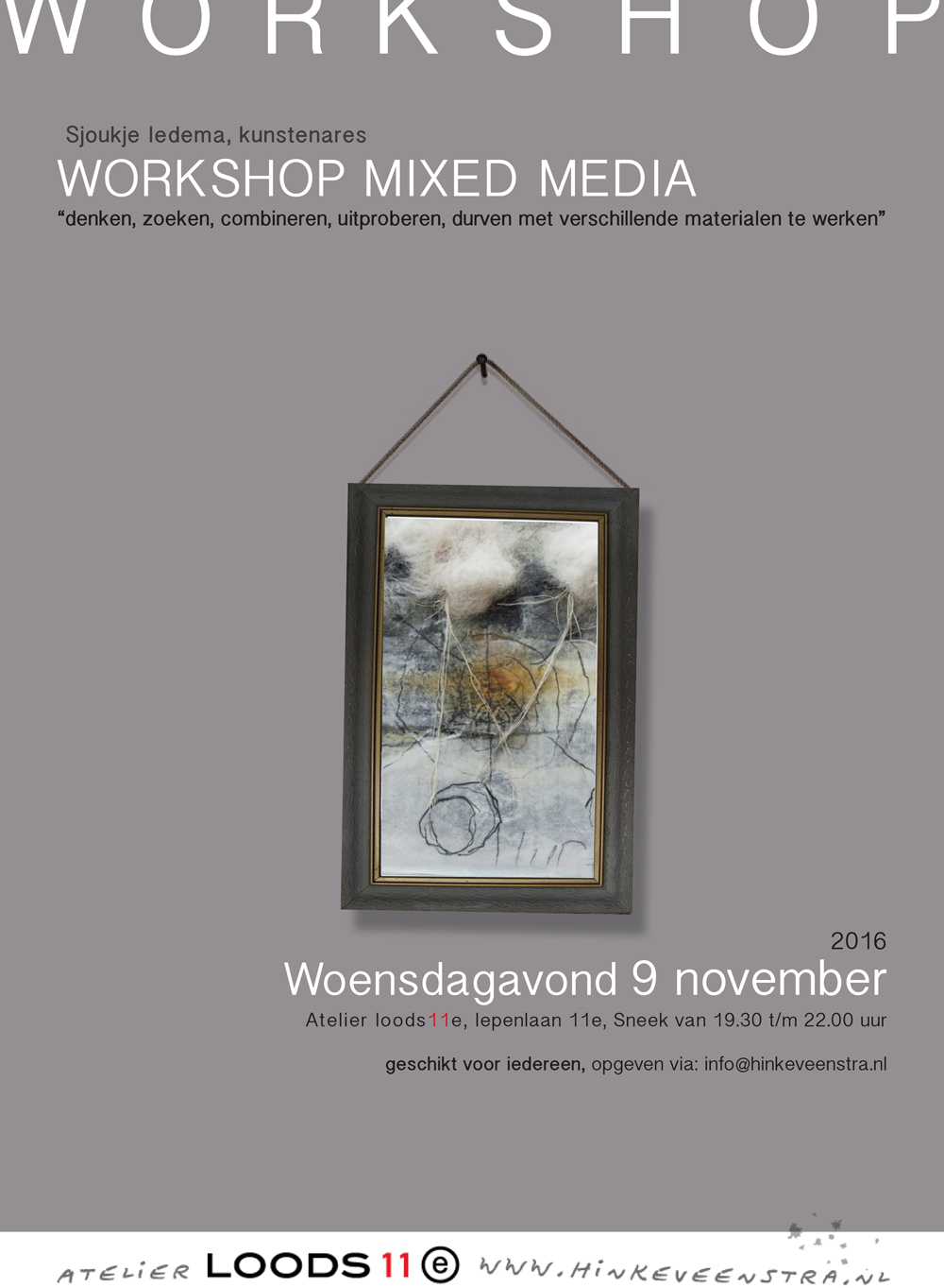 poster-workshop-iepenlaan-11e-,4