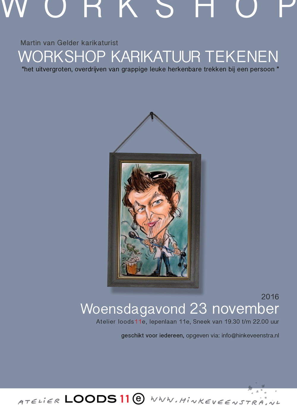 poster-workshop-iepenlaan-11e-,6