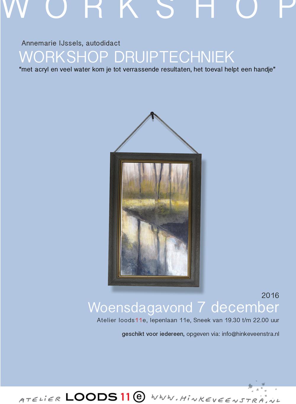 poster-workshop-iepenlaan-11e-,7
