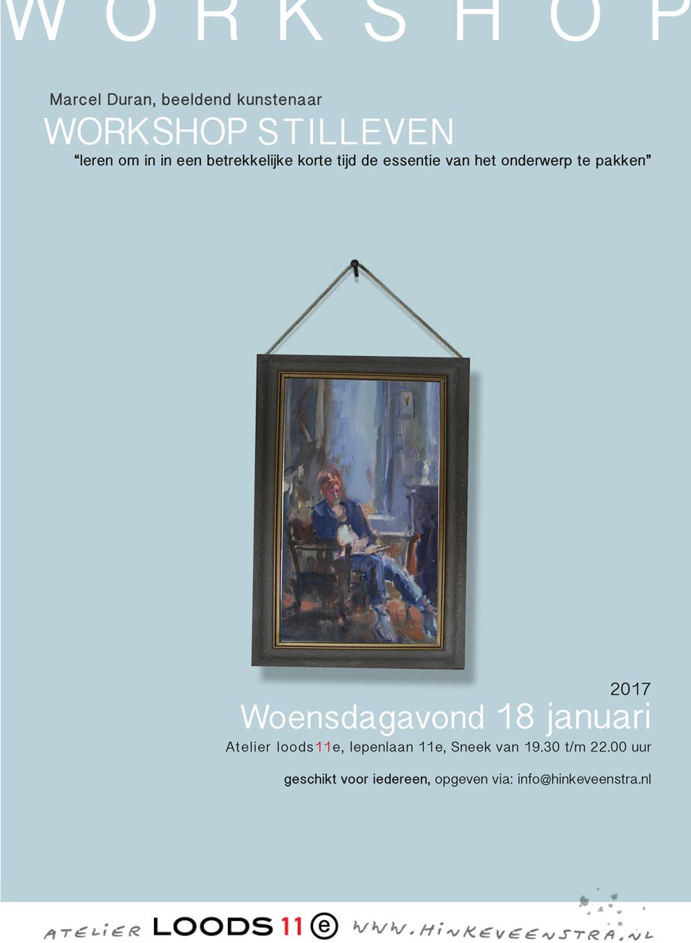 poster-workshop-iepenlaan-11e-,8