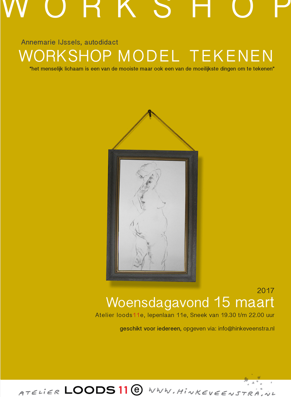 poster-workshop-iepenlaan-11e-,9