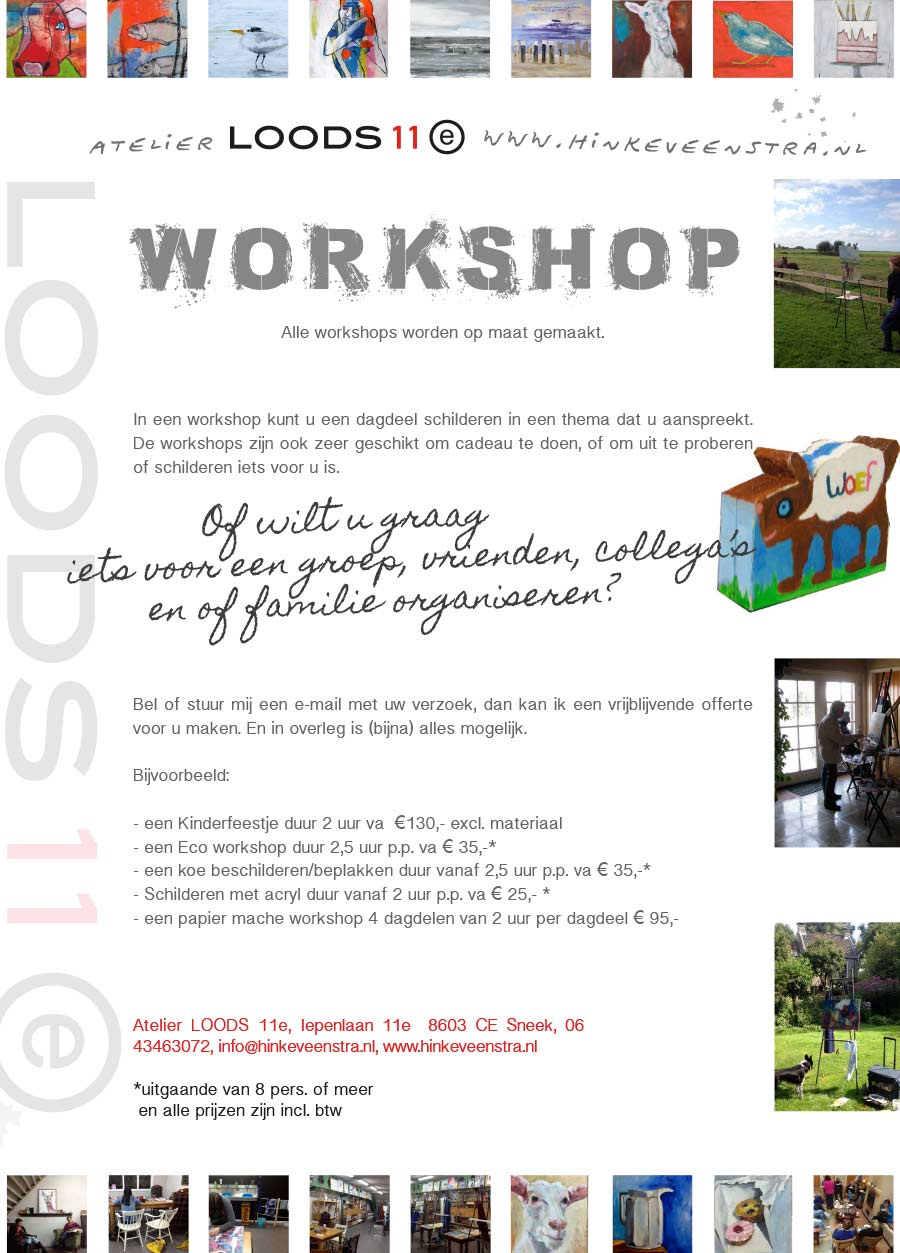 workshop-2015